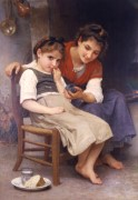 William Bouguereau_1888_Petite boudeuse.jpg